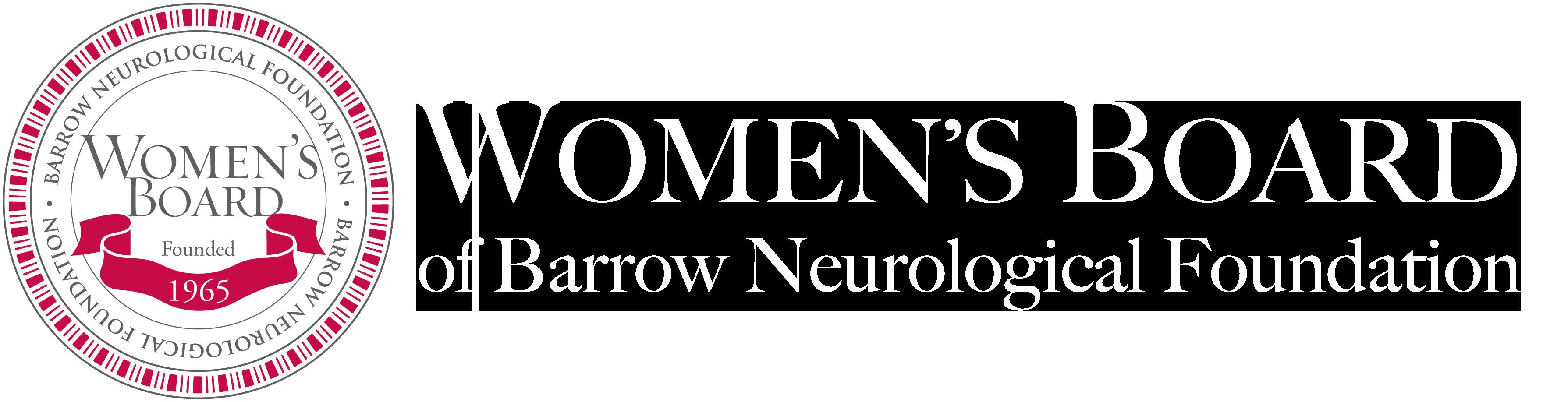 Women's Board Roundel